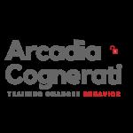 AC_logo_big