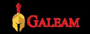 Galeam