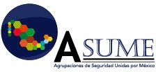 ASUMElogo