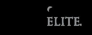 CLUB-ELITE