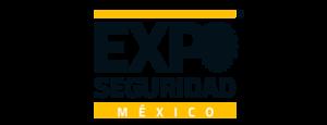 Expo-Seguridad
