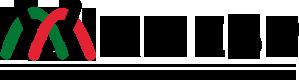 amesp-logo