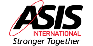 asis-stronger