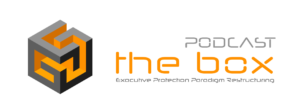 The-Box-Logo-Outlines