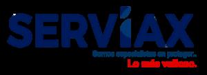 SERVIAX